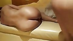 Chubby indian housewife having anal extreme fucking porn videos