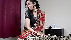 Amateur indian mom has wet dream of virgin son full leaked video horny lily