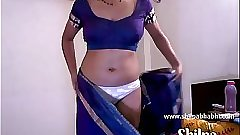 Shilpa bhabhi indian hot wife from kanpur strip naked - shilpabhabhi.com