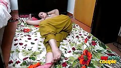 Sonia Aunty World Best Indian Housewife In Adult World